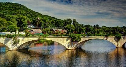 bridgeofflowers1.2