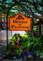 bridgeofflowers12.2