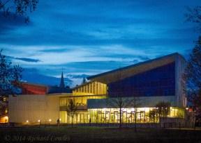 campuscenter1.2