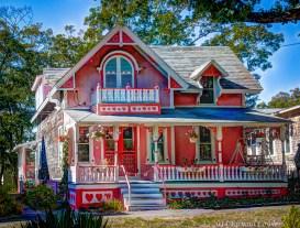 cottages8.1