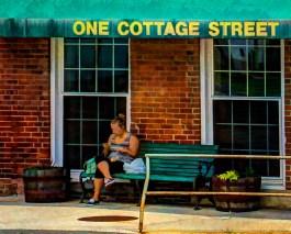 cottagestreet1.3