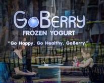 Go Happy. Go Healthy . . .