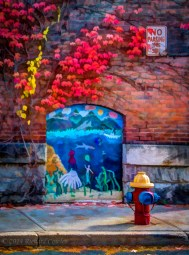 hydrant1.3