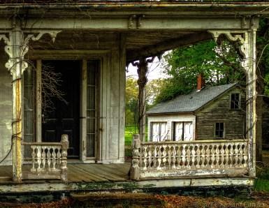 porch1.3