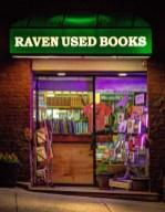 raven1.2