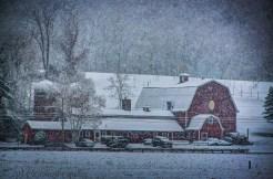 Wesfield River Brewing Company, Southwick, MA