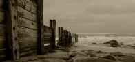 19_beach