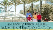 things-to-do-in-jacksonville-fl