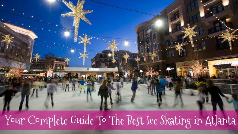 ice-skating-atlanta