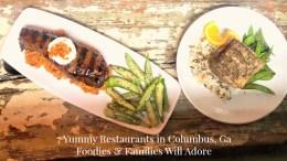 restaurants-in-columbus-ga