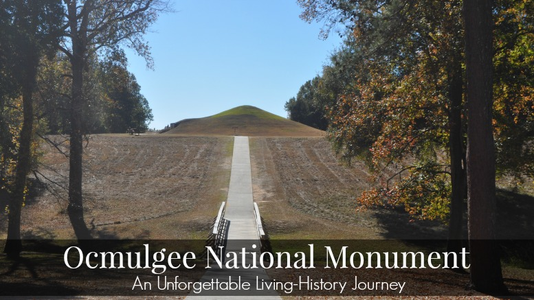 ocmulgee-national-monument
