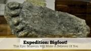 bigfoot-museum