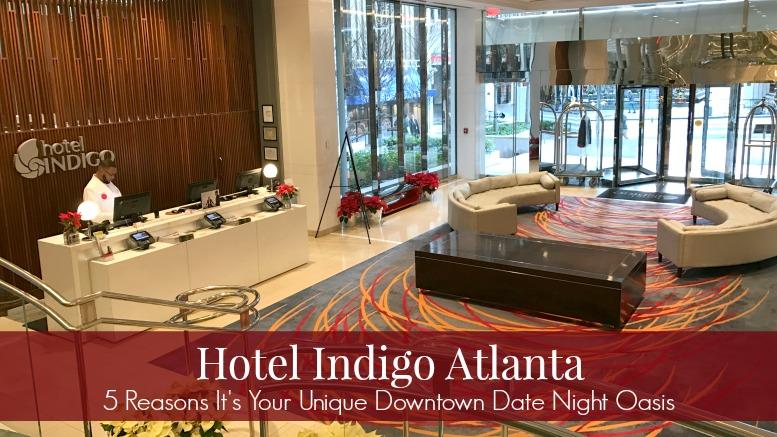 hotel-indigo-atlanta
