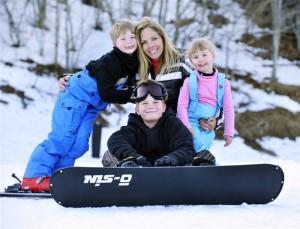 North_Carolina_Ski_Vacations_0877