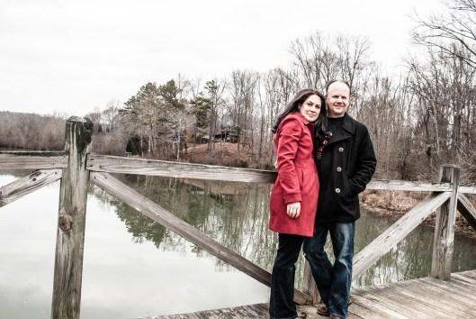 Barnsley Gardens Resort - Date Night Ideas from 365 Atlanta Family