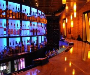 27.  Park Avenue Wine Bar and Merchant