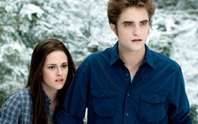 "90.  ""Vampire"" Menu at Gold Class Cinemas"