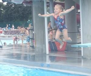 121. Swim Aqualusion