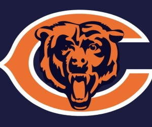 180.  Hold Your Breath for a Bears Win