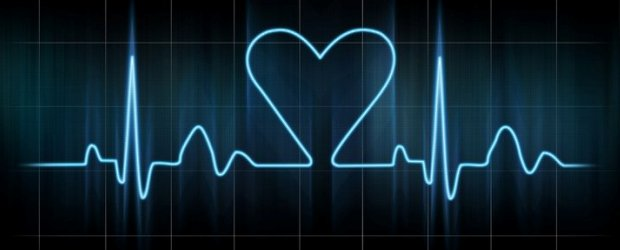 Heart Checks at Barrington High School and School District 220 Town Hall Meeting