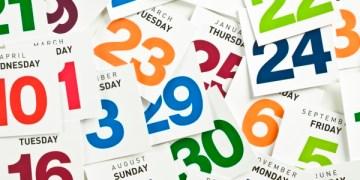 Add an Event to the 365Barrington Community Calendar