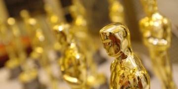 Barrington's Favorites for the 2011 Academy Awards