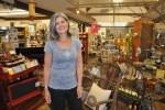 Weekly Farmers Market Returns to Barrington