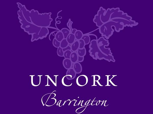 46. Sample 50 Fine Wines at Uncork Barrington 2011