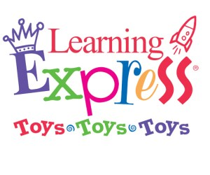 $35 for $75 at Learning Express Toys