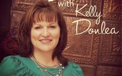 117. Prepare a St. Pat's Day Feast Like Chef Kelly Donlea