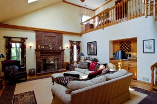 Post - 8 Moate - Family Room