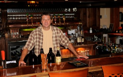272. Marketplace: Beer Business Booming at Onion Pub & Brewery