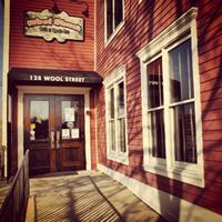 BOB - Wool Street Grill
