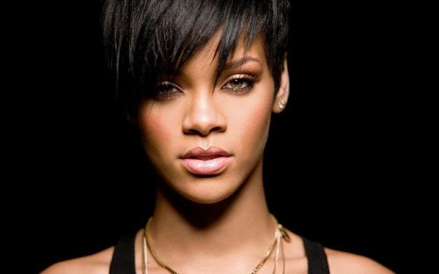 Rihanna to Visit Barrington High School this Friday