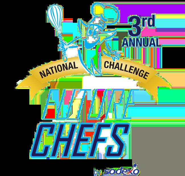 Post - Future Chefs National Challenge