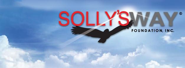 For more information, visit SollysWay.org