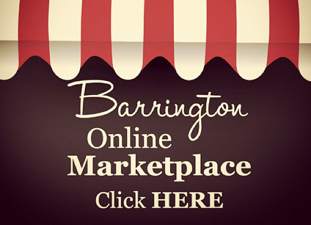 http://365barrington.com/marketplace/