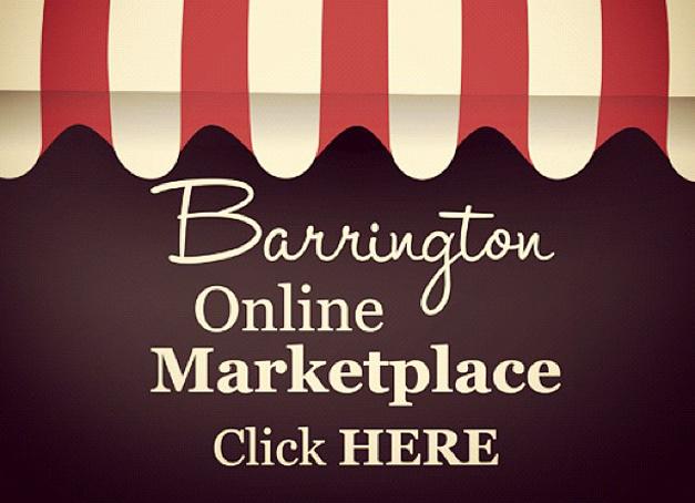 https://365barrington.com/marketplace/