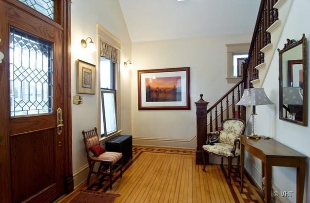 118 Raymond Avenue in Barrington - For Sale, courtesy of The Luby Group & Coldwell Banker Residential Brokerage