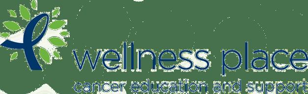 Post - Wellness Place Logo copy