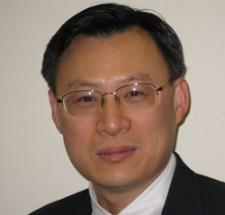 Daniel So, MD