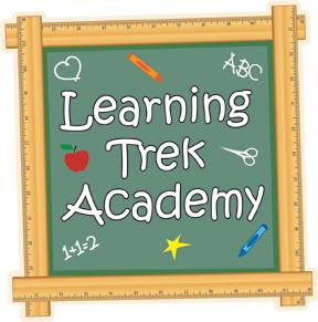 learningtrekacademylogoweb