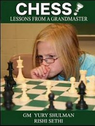 Lessons-From-a-Grandmaster