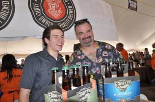 Post - Barrington Brew Fest 2014 - Photo by Liz Luby for 365Barrington - 13