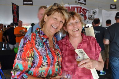 Post - Barrington Brew Fest 2014 - Photo by Liz Luby for 365Barrington - 3