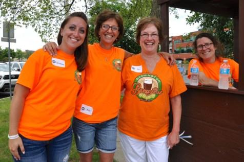Post - Barrington Brew Fest 2014 - Photo by Liz Luby for 365Barrington - 47