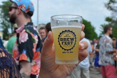 Post - Barrington Brew Fest 2014 - Photo by Liz Luby for 365Barrington - 58