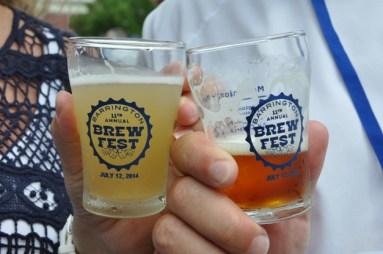 Post - Barrington Brew Fest 2014 - Photo by Liz Luby for 365Barrington - 60