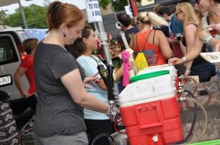 Post - Barrington Brew Fest 2014 - Photo by Liz Luby for 365Barrington - 62