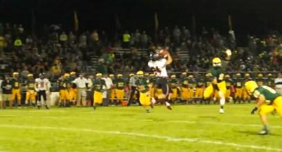Post - BHS Game of the Week Broncos v. Elk Grove - 13